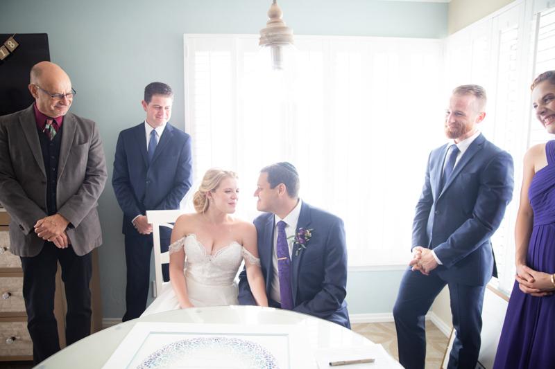 SanDiego-Wedding-JessBran-150.jpg