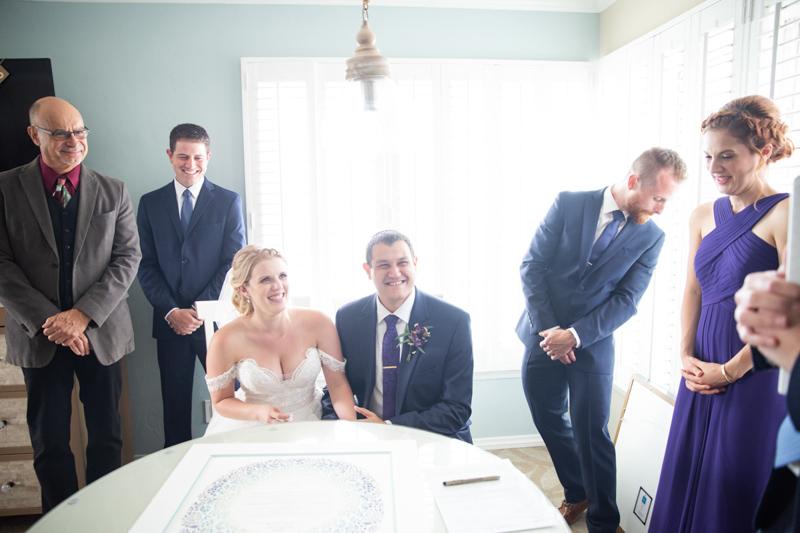 SanDiego-Wedding-JessBran-151.jpg