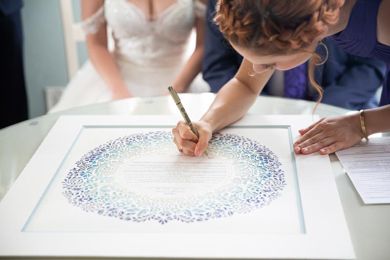 SanDiego-Wedding-JessBran-152.jpg
