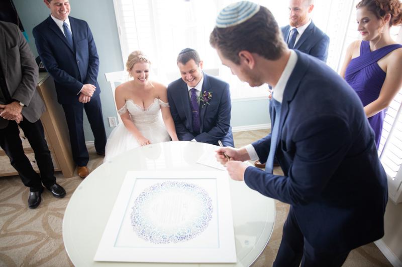 SanDiego-Wedding-JessBran-154.jpg