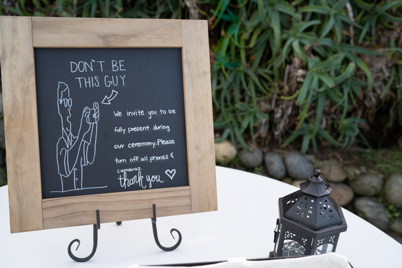 SanDiego-Wedding-JessBran-156.jpg