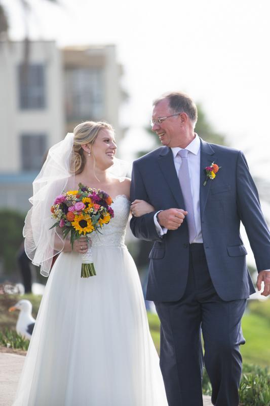 SanDiego-Wedding-JessBran-166.jpg