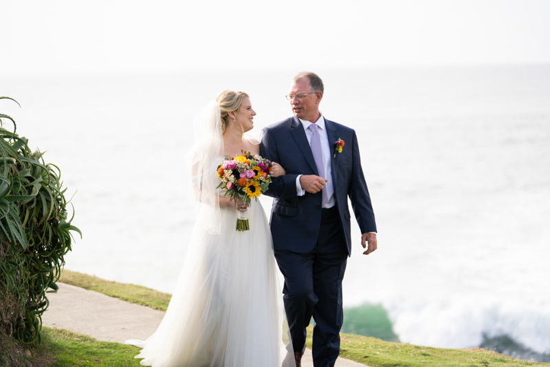 SanDiego-Wedding-JessBran-167.jpg
