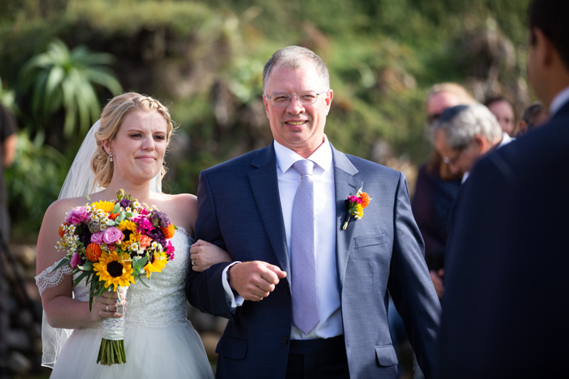 SanDiego-Wedding-JessBran-170.jpg