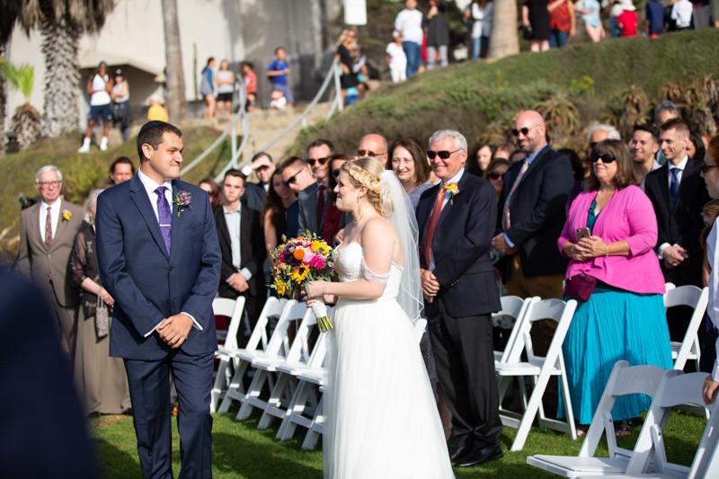 SanDiego-Wedding-JessBran-174.jpg