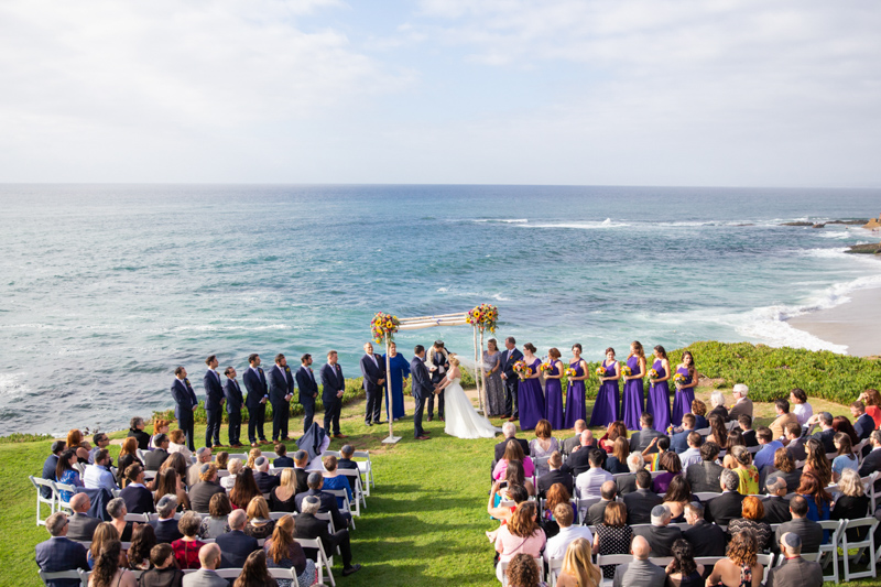 SanDiego-Wedding-JessBran-175.jpg