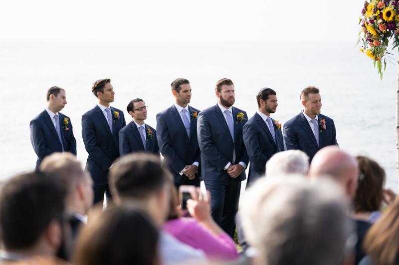 SanDiego-Wedding-JessBran-179.jpg