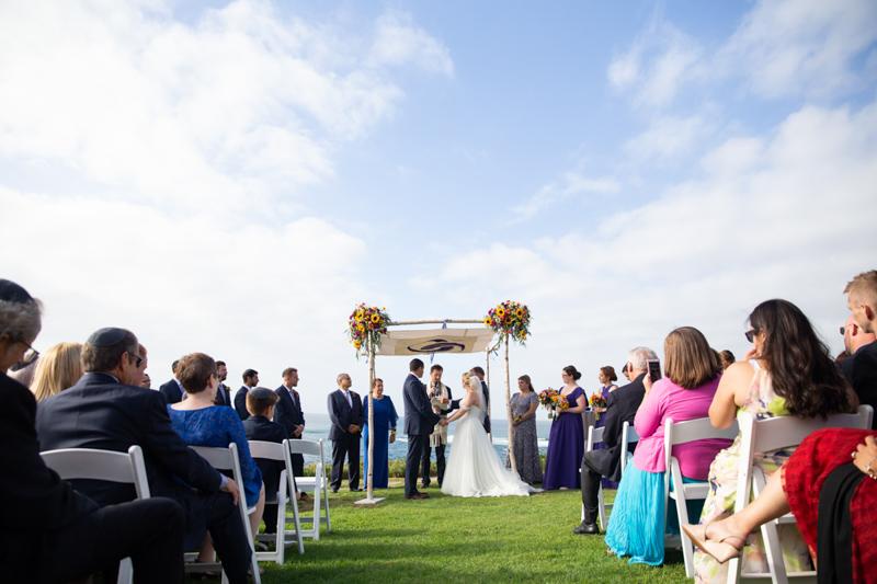 SanDiego-Wedding-JessBran-180.jpg