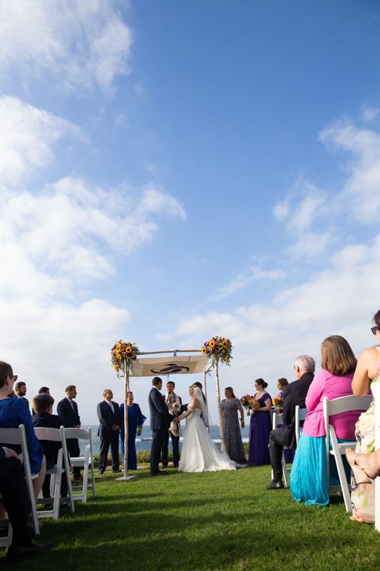SanDiego-Wedding-JessBran-181.jpg