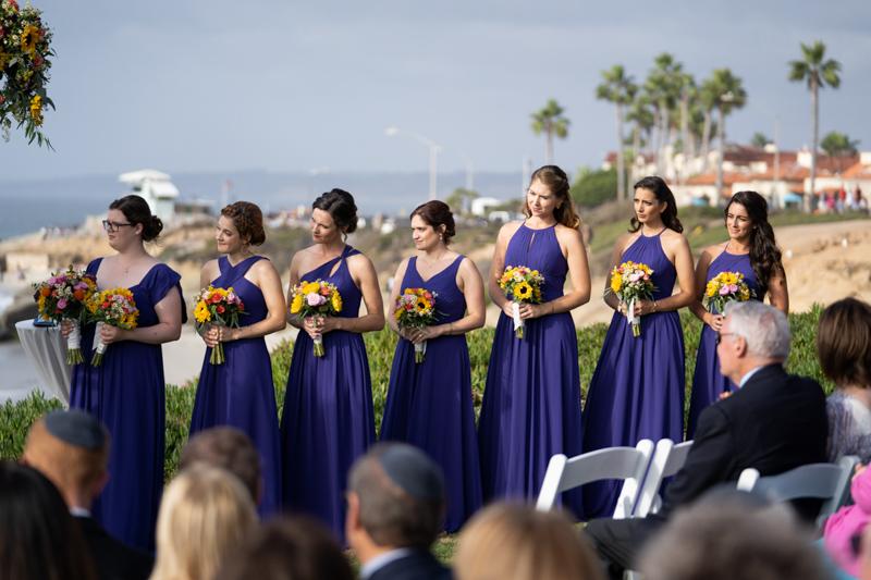 SanDiego-Wedding-JessBran-182.jpg