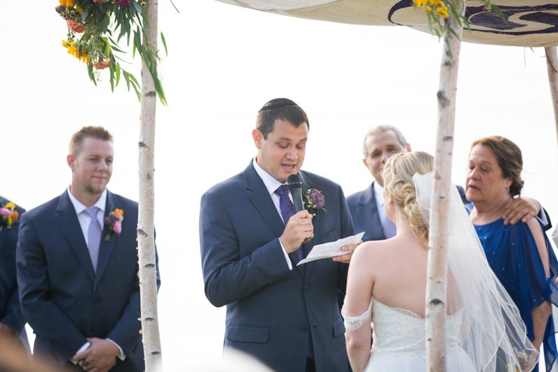 SanDiego-Wedding-JessBran-185.jpg
