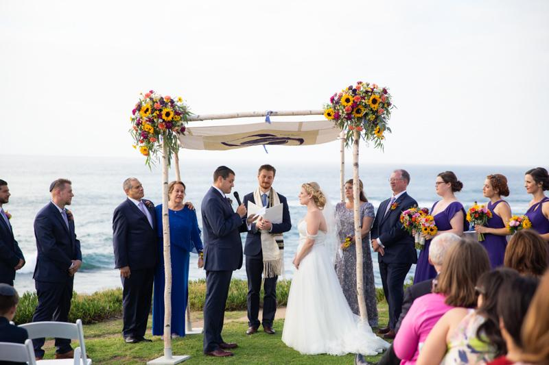 SanDiego-Wedding-JessBran-186.jpg