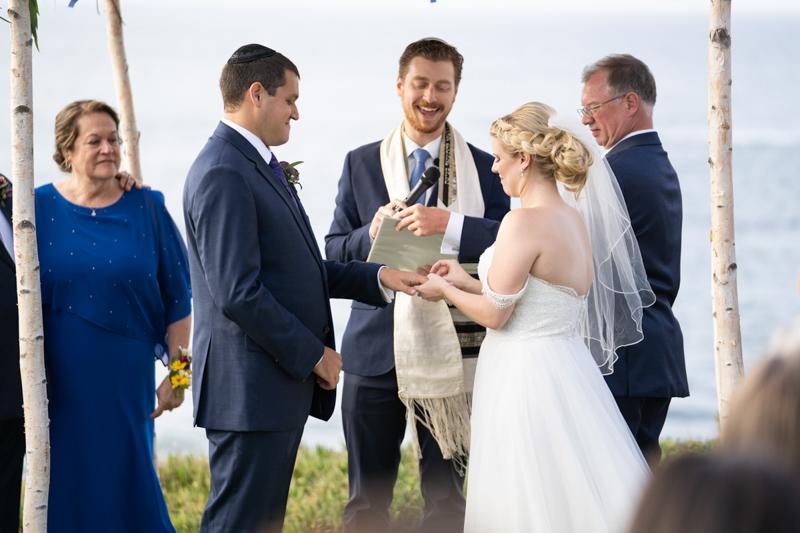 SanDiego-Wedding-JessBran-189.jpg