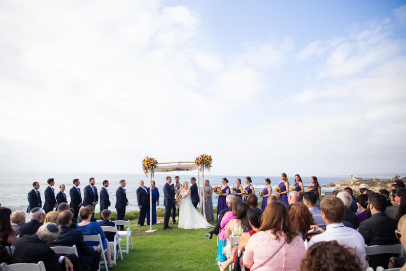 SanDiego-Wedding-JessBran-193.jpg