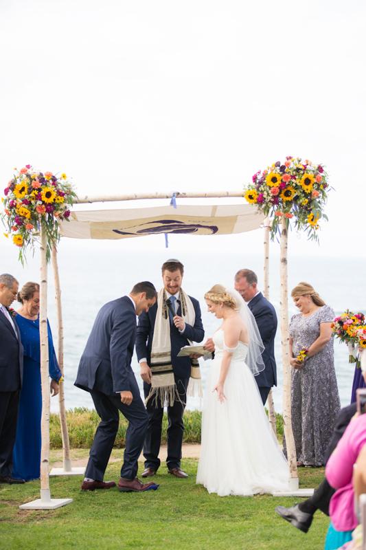 SanDiego-Wedding-JessBran-199.jpg