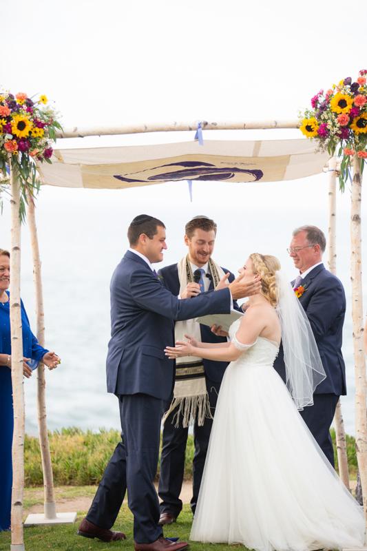 SanDiego-Wedding-JessBran-200.jpg