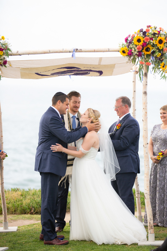 SanDiego-Wedding-JessBran-201.jpg