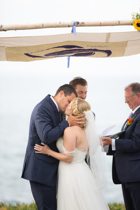 SanDiego-Wedding-JessBran-203.jpg