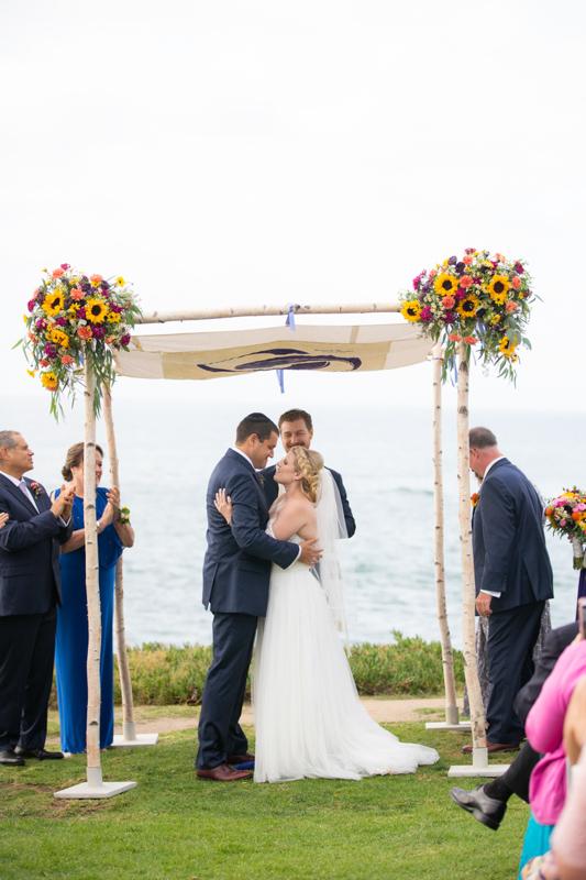 SanDiego-Wedding-JessBran-204.jpg