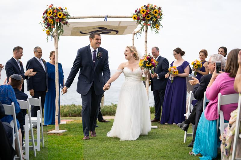 SanDiego-Wedding-JessBran-210.jpg