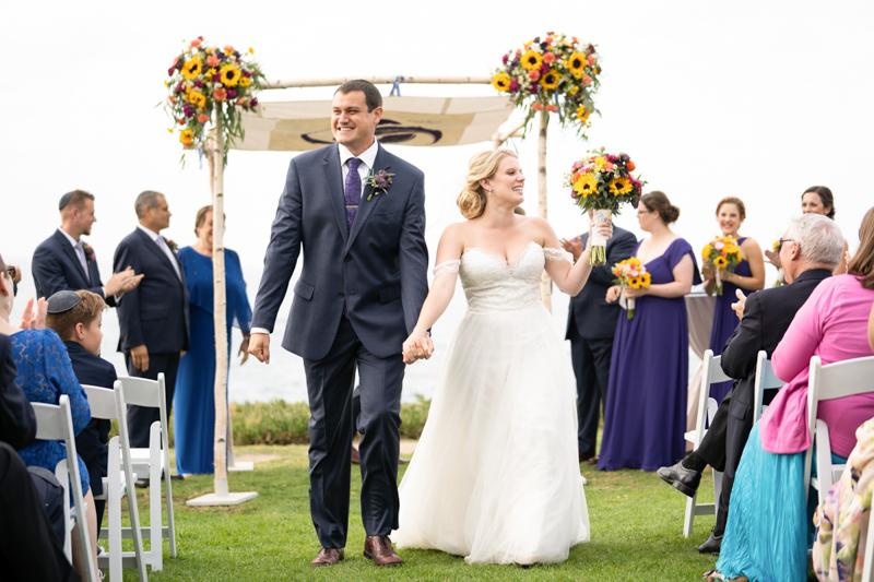 SanDiego-Wedding-JessBran-213.jpg