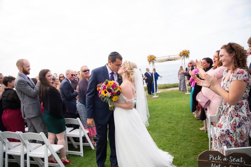 SanDiego-Wedding-JessBran-214.jpg