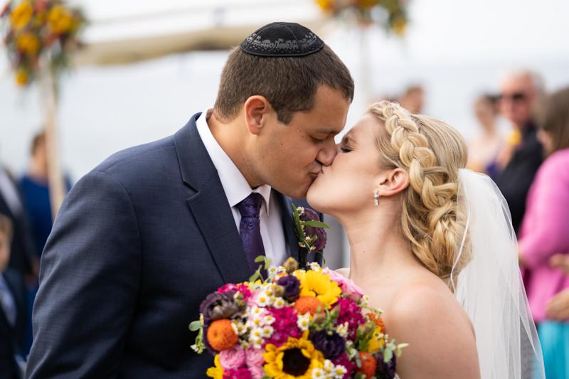 SanDiego-Wedding-JessBran-216.jpg