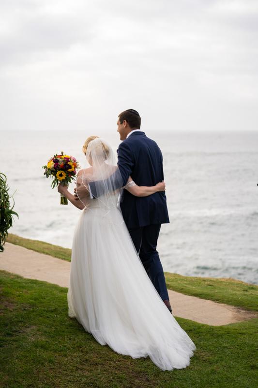 SanDiego-Wedding-JessBran-218.jpg