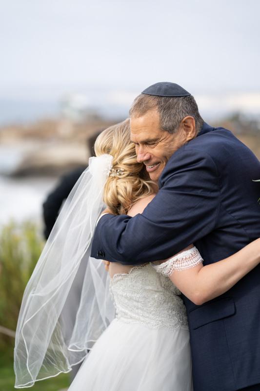 SanDiego-Wedding-JessBran-219.jpg