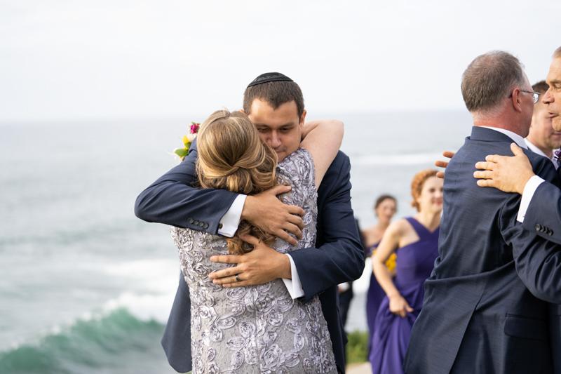SanDiego-Wedding-JessBran-220.jpg