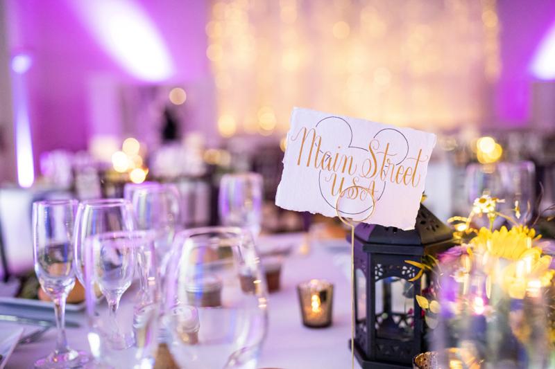 SanDiego-Wedding-JessBran-224.jpg