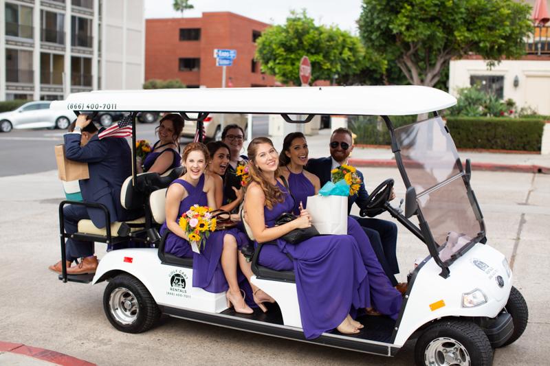 SanDiego-Wedding-JessBran-223.jpg