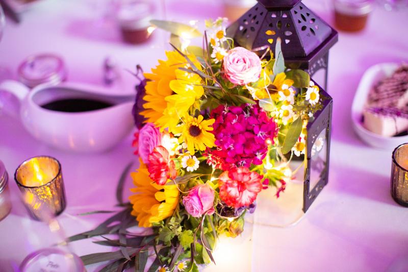 SanDiego-Wedding-JessBran-226.jpg