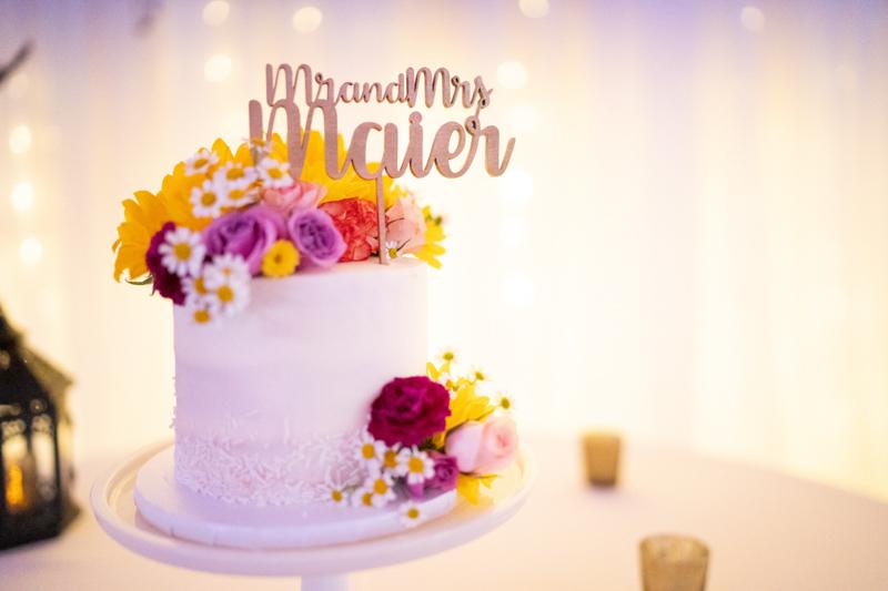SanDiego-Wedding-JessBran-228.jpg