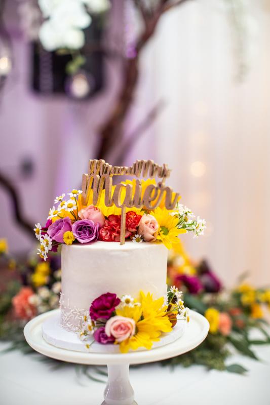 SanDiego-Wedding-JessBran-229.jpg
