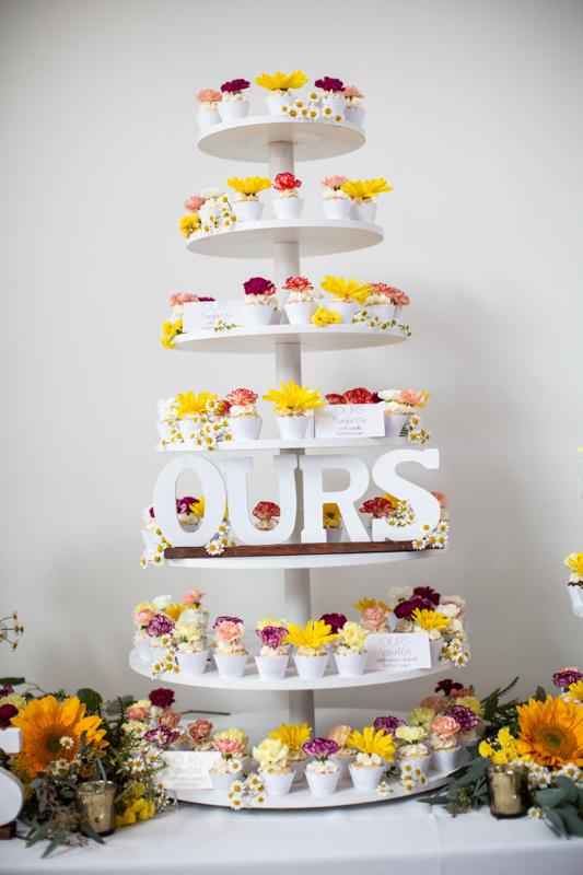 SanDiego-Wedding-JessBran-231.jpg