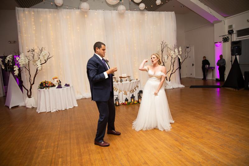 SanDiego-Wedding-JessBran-238.jpg