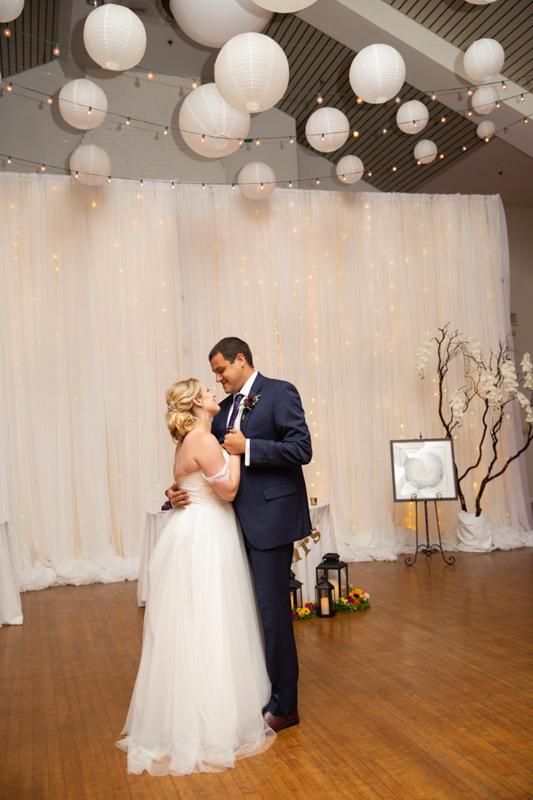 SanDiego-Wedding-JessBran-240.jpg