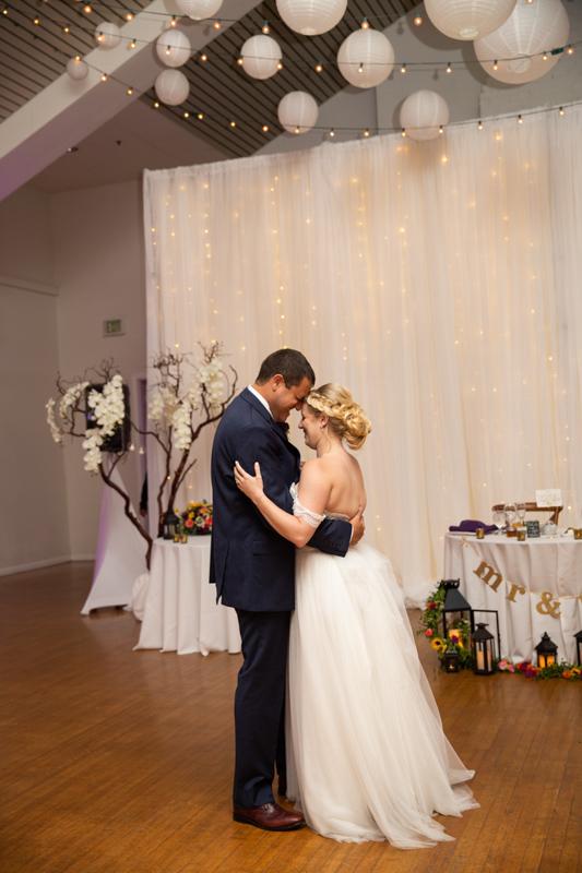 SanDiego-Wedding-JessBran-243.jpg