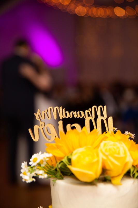 SanDiego-Wedding-JessBran-249.jpg