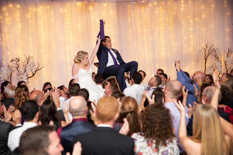 SanDiego-Wedding-JessBran-252.jpg
