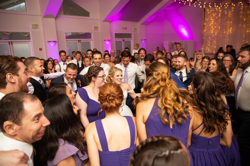 SanDiego-Wedding-JessBran-253.jpg