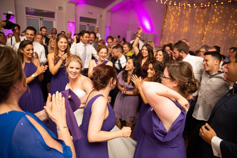 SanDiego-Wedding-JessBran-254.jpg
