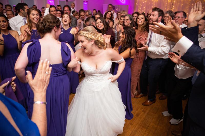 SanDiego-Wedding-JessBran-255.jpg