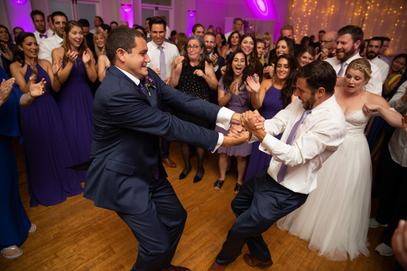 SanDiego-Wedding-JessBran-257.jpg