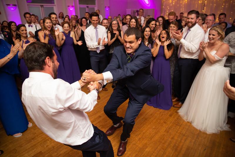 SanDiego-Wedding-JessBran-259.jpg