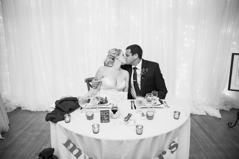 SanDiego-Wedding-JessBran-265.jpg