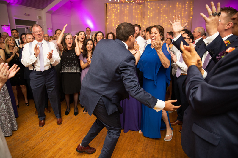 SanDiego-Wedding-JessBran-264.jpg