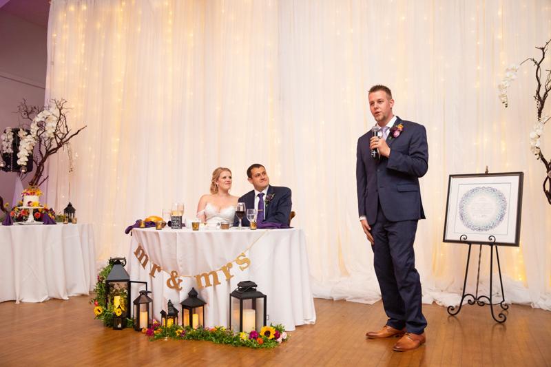 SanDiego-Wedding-JessBran-269.jpg