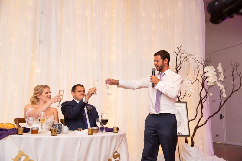 SanDiego-Wedding-JessBran-273.jpg